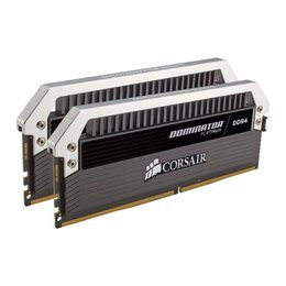 Corsair CMD16GX4M2B3200C14 Reviews