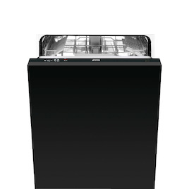 Whirlpool WIO3033DEL built Dishwasher Reviews