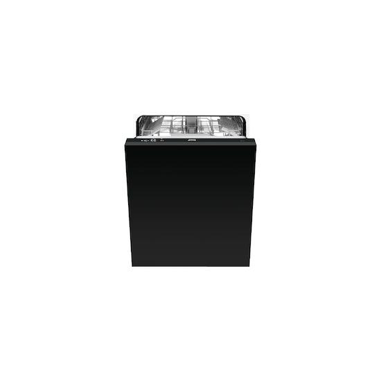 Whirlpool WIO3033DEL built Dishwasher