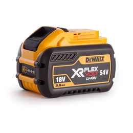 Dewalt DCB547 Reviews