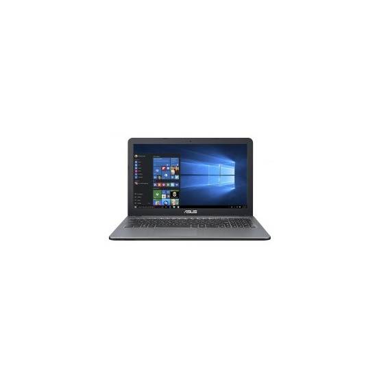 Asus A540LA Core i3-5005 4GB 1TB DVD-RW 15.6 Inch Windows 10 Laptop