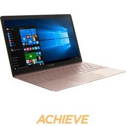 ASUS ZenBook3 UX390 Reviews