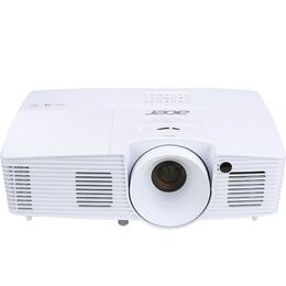 ACER  X125H Long Throw Office Projector Reviews
