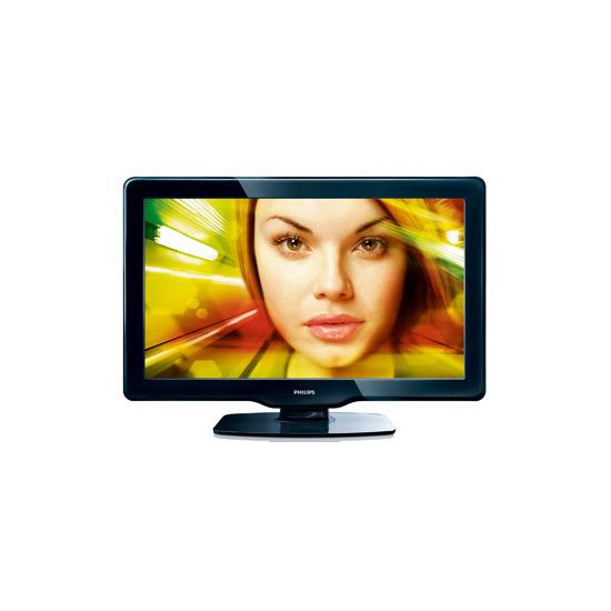 Philips 32PFL3605H 32'' 3000 Series LCD TV