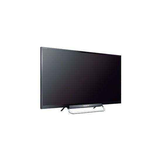Sony KDL24W605 24'' HD Ready Smart LED TV