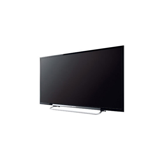 Sony KDL40R473ABU 40'' Widescreen Freeview Full HD TV