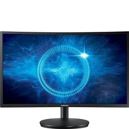Samsung C27FG70 27 144Hz 1ms Curved Gaming Monitor Reviews