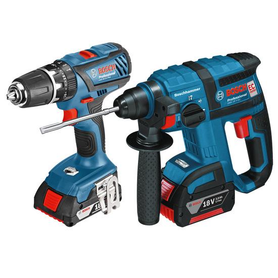Bosch 0615990H50