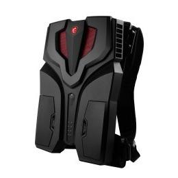 MSI VR One 6RE-005UK