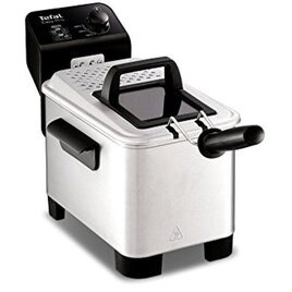 Tefal FR333040 Easy Pro Fryer Reviews