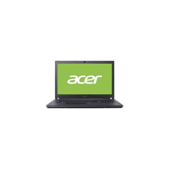 Acer TravelMate TMP459-M