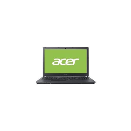 Acer TravelMate TMP459-M