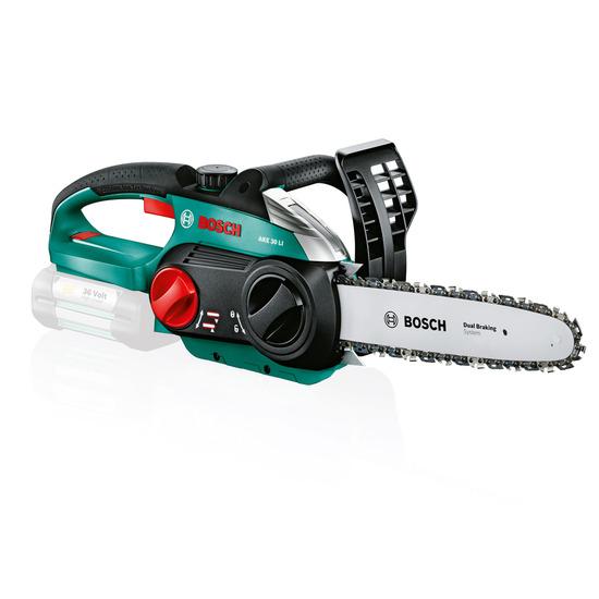 Bosch 600837102