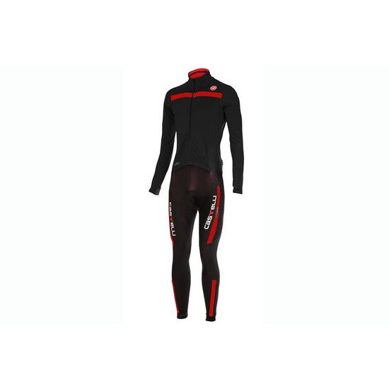 Castelli San Remo suit 2
