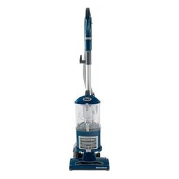 Shark NV350UKR Vacuum Cleaners Reviews