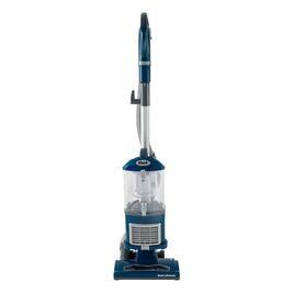 Shark NV350UKR Vacuum Cleaners Reviews