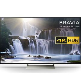 Sony Bravia KD75XE9405BU Reviews
