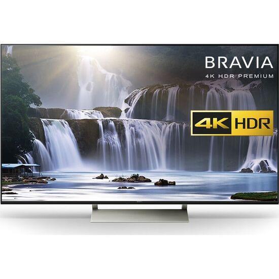 Sony Bravia KD75XE9405BU