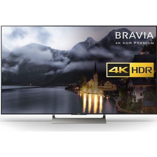 Sony Bravia KD55XE9005BU