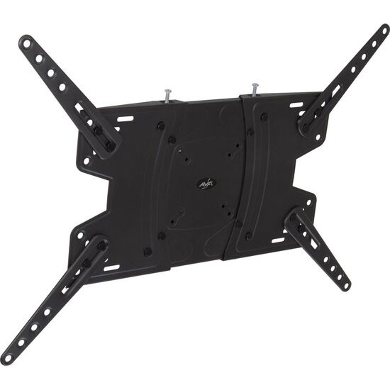 GL601 Tilt TV Bracket