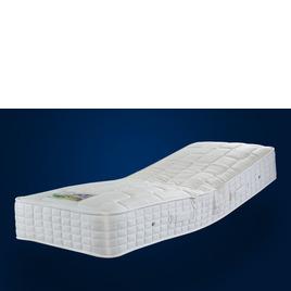 Sleepeezee Gel Comfort 1000 Adjustable Mattress Reviews