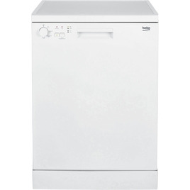 Beko DFN04C10W Reviews