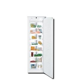 Liebherr SIGN3556 Integrated Tall Freezer Reviews