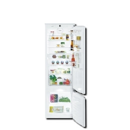 Liebherr ICBN3376 Integrated 60/40 Fridge Freezer