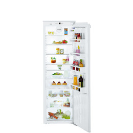 Liebherr IKB3520 Built integrated fridge Reviews