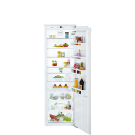 Liebherr IKB3520 Built integrated fridge Reviews