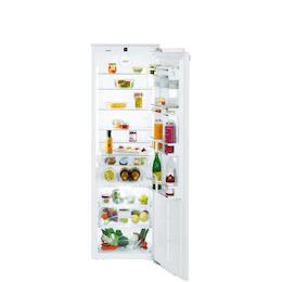 Liebherr IKB3560 Built integrated fridge Reviews