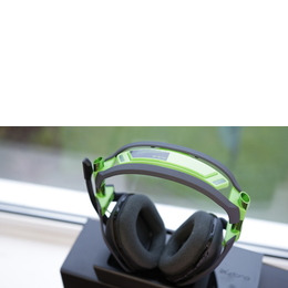 Astro A50 Wireless (GEN 2) Reviews
