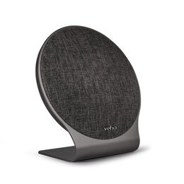 Veho M-10 Bluetooth Wireless Speaker Reviews