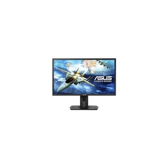Asus VG245H TN FHD HDMI VGA 24 Monitor