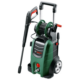 Bosch 06008A7470 Reviews