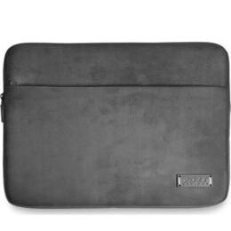 "PORT DESIGNS Milano 12"" Laptop Sleeve - Grey"