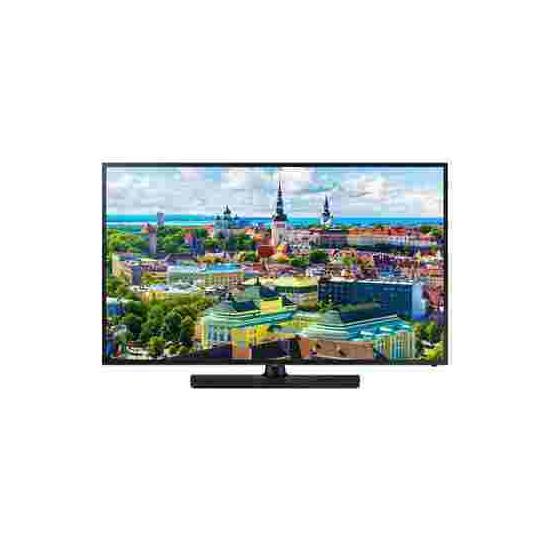Samsung HG40ED450B LED TV