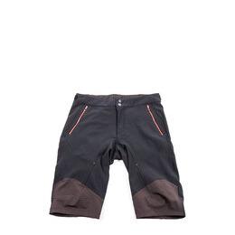 Madison Addict Softshell shorts