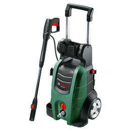 Bosch 06008A7370 Reviews