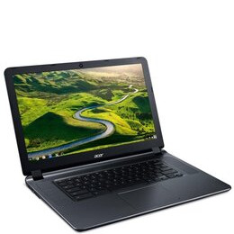 Acer 15 CB3-532 Reviews