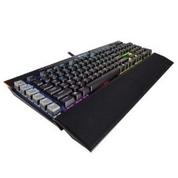 Corsair CH-9127012-UK Reviews