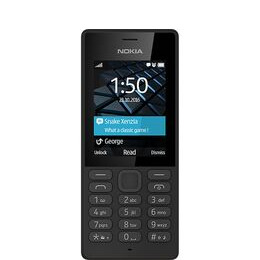 NOKIA  150 - Black Reviews
