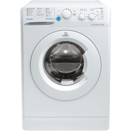 Indesit BWC61452WUK Reviews