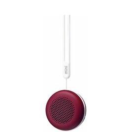 Goji Mini Gminir17 Portable Wireless Speaker Reviews