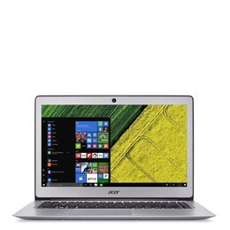 Acer Swift 3 Reviews