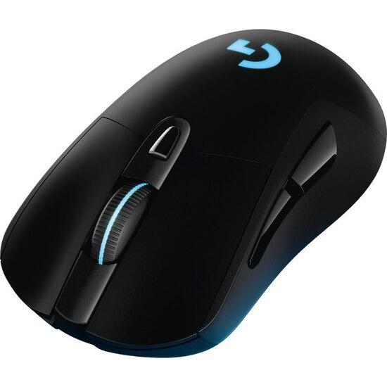 LOGITECH  G403 Prodigy Optical Gaming Mouse