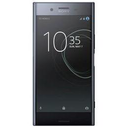 Sony Xperia XZ Premium Reviews