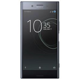 Sony Xperia XZ Premium Reviews