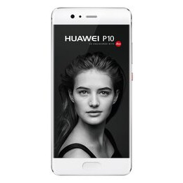 Huawei P10 Reviews