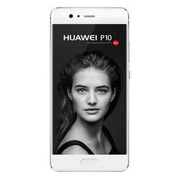 Huawei P10 Reviews
